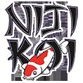 Niji Koi